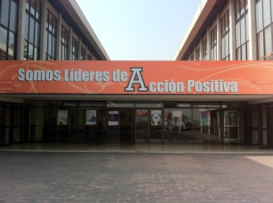 HORARIOS PARA EL PERIODO 201260 AGOSTO-DICIEMBRE 2012